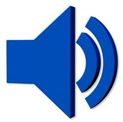pautas-diseno-interfaz-aplicaciones-para-ninos-voz-en-off