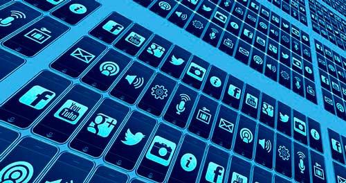 Por qué crear una marca personal: Tu marca y las redes sociales