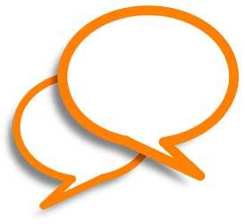 por-que-redactores-publicitarios-deben-investigar-comentarios-clientes