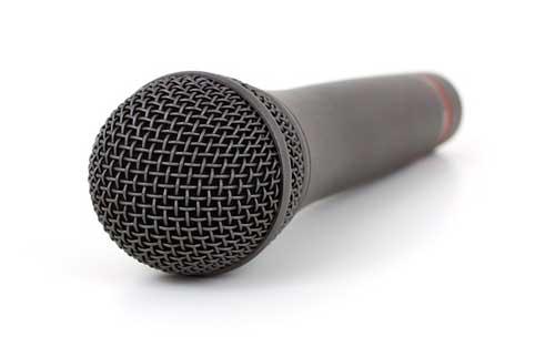 por-que-redactores-publicitarios-deben-investigar-entrevistas