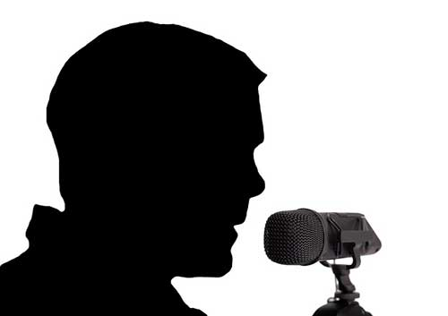 por-que-redactores-publicitarios-deben-investigar-hablar-voz-alta