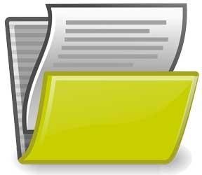 por-que-redactores-publicitarios-deben-investigar-importancia-investigacion
