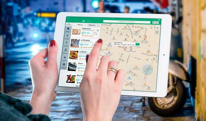 puntos-esenciales-mejorar-experiencia-de-usuario-moviles-analizar-aplicaciones