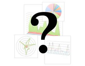puntos-esenciales-mejorar-experiencia-de-usuario-moviles-analizar-estadisticas