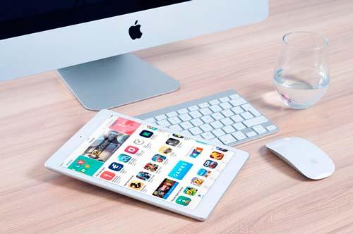 puntos-esenciales-mejorar-experiencia-de-usuario-moviles-crear-app