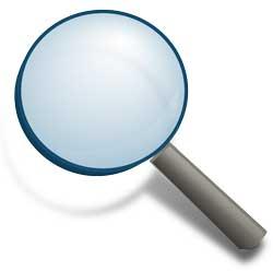 puntos-esenciales-mejorar-experiencia-de-usuario-moviles-investigar-po