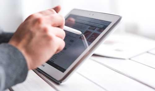 puntos-tener-cuenta-planificar-diseno-responsive-usabilidad-formularios