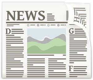 Reglas para un uso efectivo de tipografías: Revisar alineación