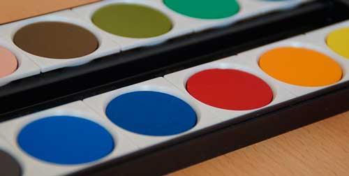 como-crear-paleta-colores-monocromatica-como-hacerlo