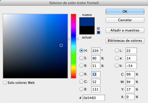 como-crear-paleta-colores-monocromatica-modelo-hsb