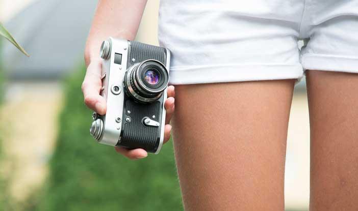 como-mejorar-composicion-visual-diseno-elegir-fotografia