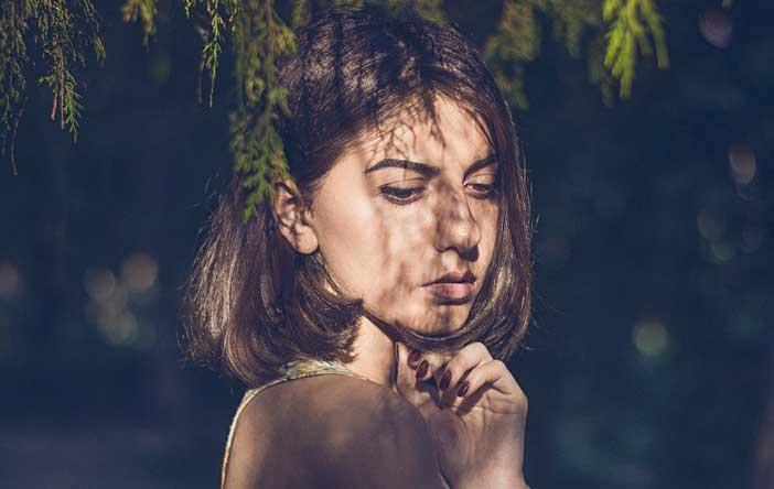 elegir-imagenes-para-diseno-responsive-retrato-panorama