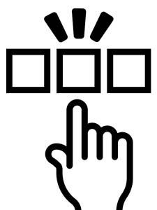 elementos-todo-buen-portfolio-online-posee-incluir-mejores-proyectos
