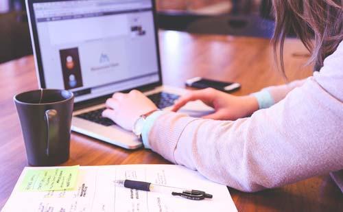 elementos-todo-buen-portfolio-online-posee-indicar-tipos-proyectos