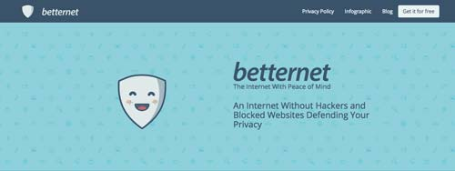 lista-servidores-vpn-navegar-anonimamente-betternet