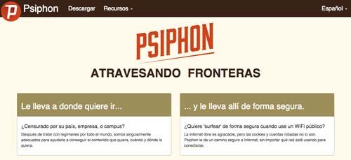 lista-servidores-vpn-navegar-anonimamente-psiphon