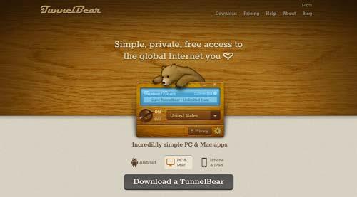 lista-servidores-vpn-navegar-anonimamente-tunnelbear