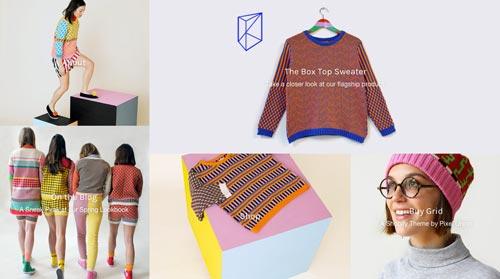 plantillas-shopify-tienda-virtual-ropa-grid