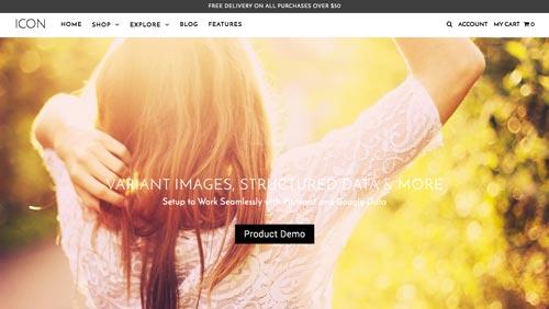 plantillas-shopify-tienda-virtual-ropa-icon