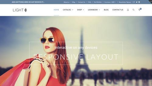 plantillas-shopify-tienda-virtual-ropa-light