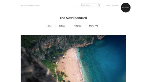 plantillas-shopify-tienda-virtual-ropa-newstandard