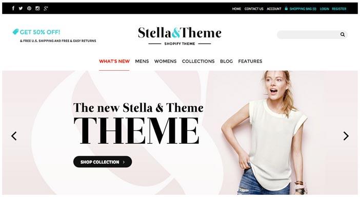 plantillas-shopify-tienda-virtual-ropa-stella