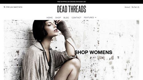 plantillas-shopify-tienda-virtual-ropa-vantage