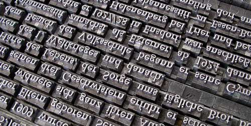 preguntas-debes-hacer-antes-elegir-tipografias-diseno-es-una-fuente-popular