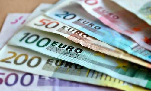 puntos-consideracion-trabajar-como-freelance-tiempo-completo-administrar-dinero