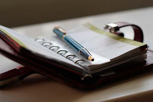 recomendaciones-crecer-como-disenador-ser-organizado