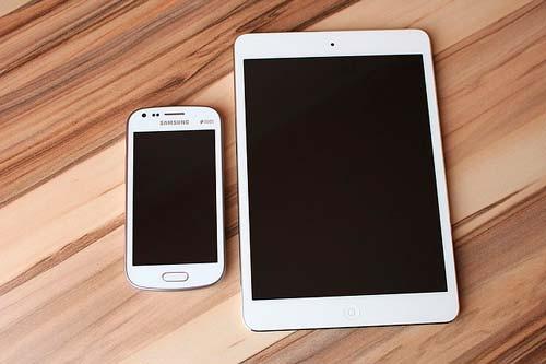 ventajas-desventajas-infinite-scrolling-perfecto-dispositivos-moviles