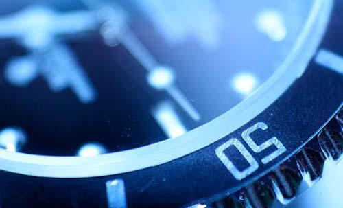 ventajas-desventajas-infinite-scrolling-tiempo-carga-prolongado