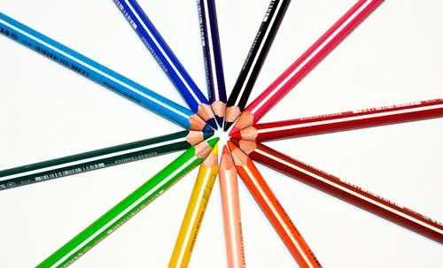 como-aplicar-asimetria-layout-web-uso-color