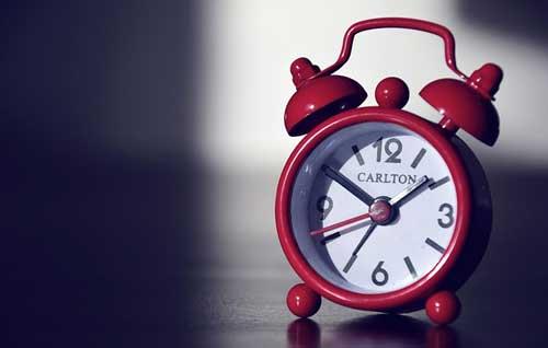 consejos-trabajar-productivamente-freelancer-establecer-horarios-trabajo