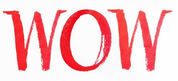 consejos-uso-efectivo-fuentes-manuscritas-cursivas-y-mas