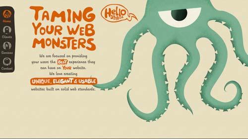 ejemplos-sitios-web-buen-uso-fuentes-manuscritas-HelloStudios