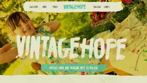 ejemplos-sitios-web-buen-uso-fuentes-manuscritas-VintageHope