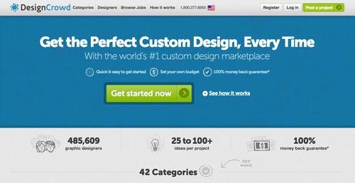 plataformas-encontrar-trabajos-freelance-designcrowd