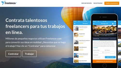 plataformas-encontrar-trabajos-freelance-freelancer