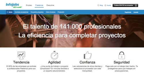 plataformas-encontrar-trabajos-freelance-infojobsfreelance