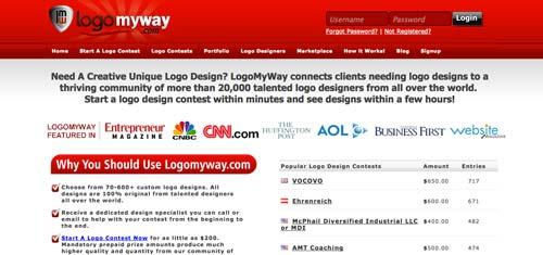 plataformas-encontrar-trabajos-freelance-logomyway