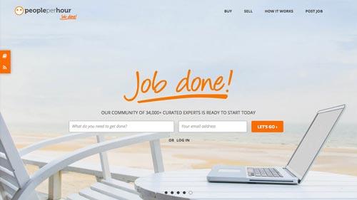 plataformas-encontrar-trabajos-freelance-peopleperhour