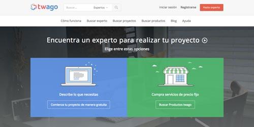 plataformas-encontrar-trabajos-freelance-twago