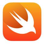 Preguntas y respuestas sobre el popular lenguaje Swift: ¿Por qué se llama Swift?
