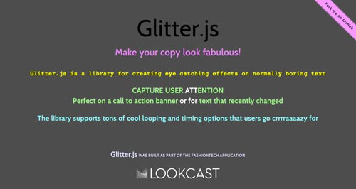 recursos-desarrollo-web-efectos-animaciones-glitterjs