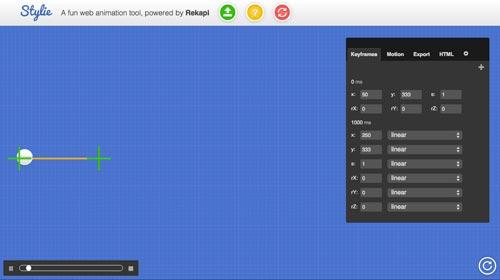 recursos-desarrollo-web-efectos-animaciones-stylie