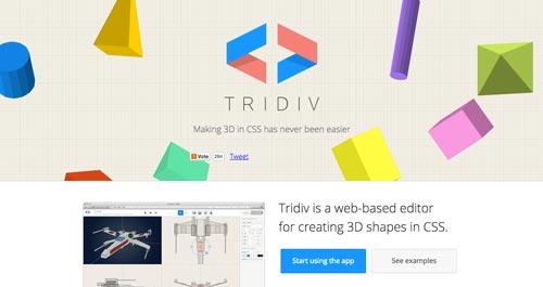 recursos-desarrollo-web-efectos-animaciones-tridiv