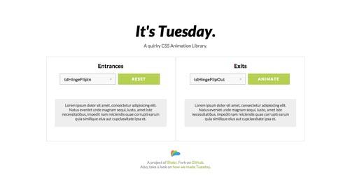 recursos-desarrollo-web-efectos-animaciones-tuesday