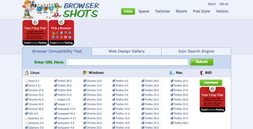 recursos-desarrollo-web-realizar-pruebas-browsershots