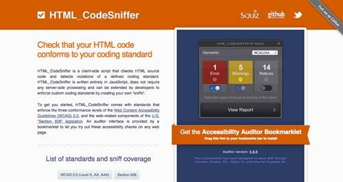 recursos-desarrollo-web-realizar-pruebas-htmlcodesniffer